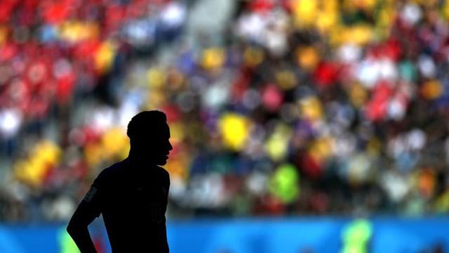đầu tư giá trị - photo 3 15305807518521501721982 - Không có gì phải xấu hổ, cứ diễn và ăn vạ đi Neymar!