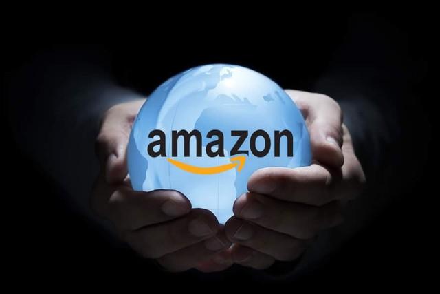 Cách Amazon khiến toàn bộ đối thủ khóc thét: Chiếc tên lửa 90 ngàn người, 45 ngàn robot, có thể ship mọi thứ đến tay khách trong 1-2h có giá rẻ bèo - Ảnh 3.