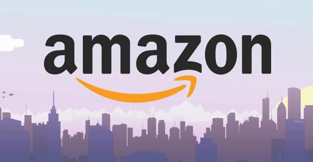 Cách Amazon khiến toàn bộ đối thủ khóc thét: Chiếc tên lửa 90 ngàn người, 45 ngàn robot, có thể ship mọi thứ đến tay khách trong 1-2h có giá rẻ bèo - Ảnh 9.