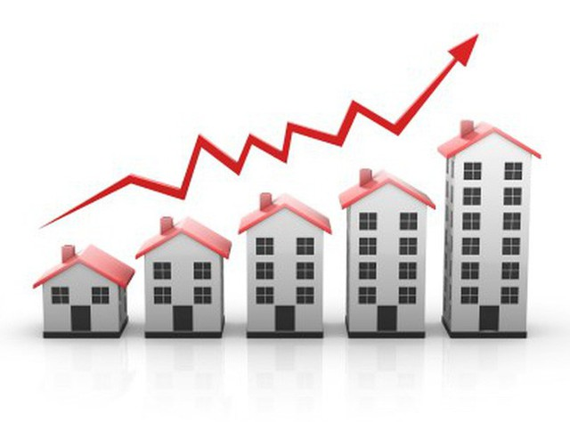 Ngày càng có nhiều chính sách cho bất động sản, liệu đã đủ hay chưa? - Ảnh 2.