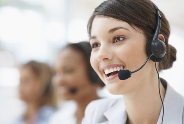 đầu tư giá trị - 9dff453c239aa9aa7b9c32e1cc4486db 15306908021171099613703 - 8 kỹ thuật hạ gục khách hàng nếu muốn thành công với nghề Telesales