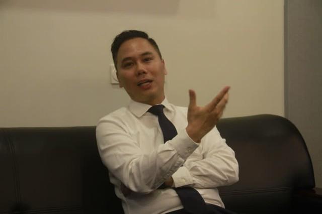 Chủ tịch Bamboo Airways: Chúng tôi không có bí kíp nhưng đã tuyển PGĐ, nhân viên giỏi từ Vietnam Airlines và những hãng khác để kịp cất cánh ngay năm nay - Ảnh 1.