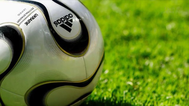 đầu tư giá trị - photo 1 153067043158381192576 - Tại sao quả bóng tại các kỳ World Cup luôn khác nhau?