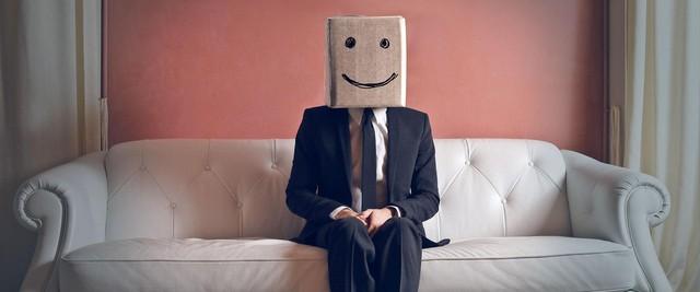 Trị ngay đi… trước khi hội chứng Brownout chốn công sở ngày càng trầm trọng hơn - Ảnh 4.