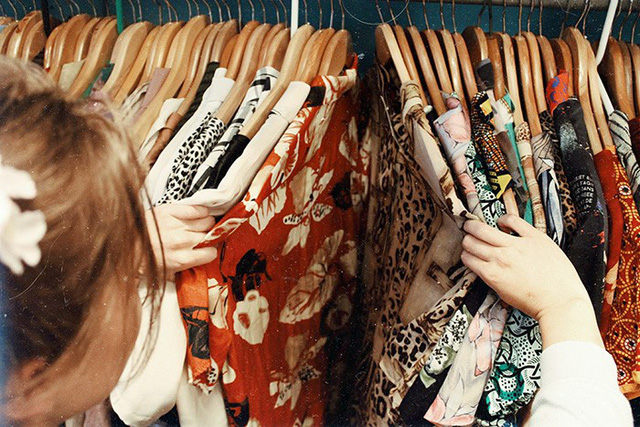 5 sự thật về trải nghiệm mua sắm trong lĩnh vực bán lẻ - Ảnh 2.