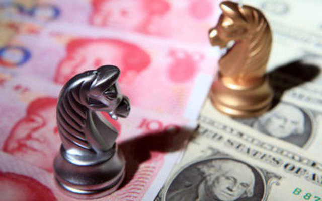Chiến tranh thương mại Mỹ-Trung: Những mặt hàng nào đang bị đe dọa?