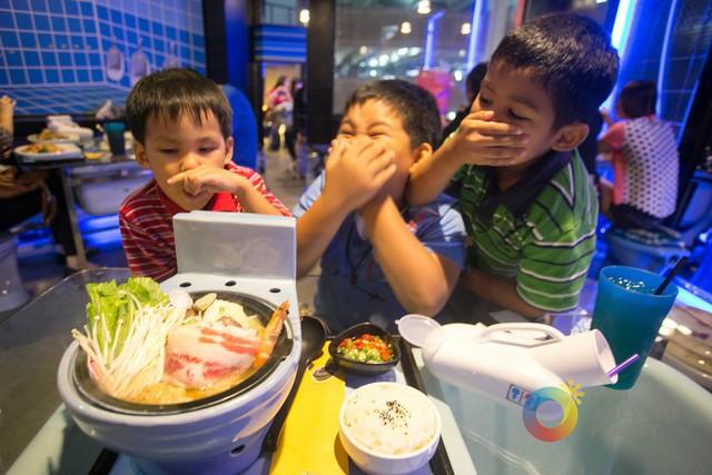 Du lịch Đài Loan: Cái rốn của công nghệ và giao thương ở châu Á, cư dân văn minh, đời sống chợ đêm tuyệt vời - Ảnh 6.