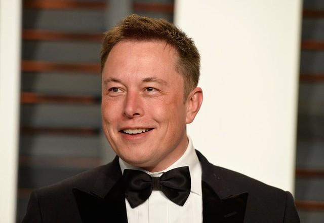 Các tỷ phú công nghệ như Bill Gates, Mark Zuckerberg... liên tục từ thiện hàng tỷ USD để làm mục đích gì? - Ảnh 4.