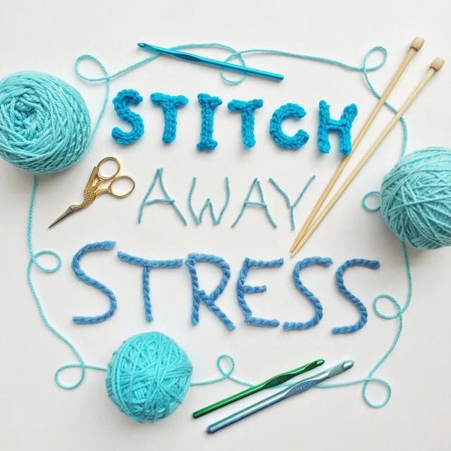 Khoa học bật mí: Não bộ sẽ xả stress không ngờ chỉ nhờ vào hoạt động giản đơn sau - Ảnh 2.