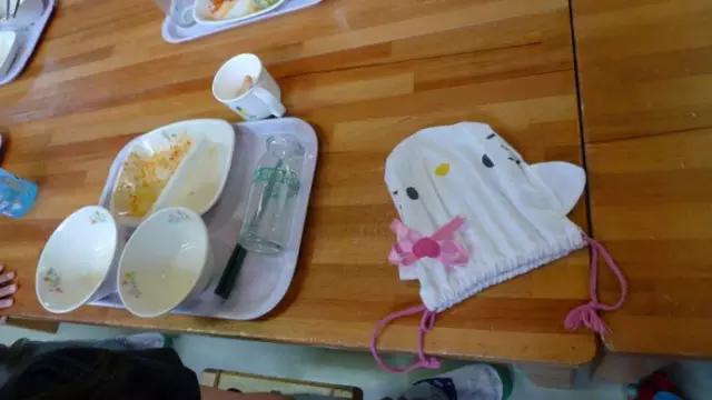 Chỉ một bữa trưa của học sinh tiểu học đã cho thấy người Nhật bỏ xa thế giới ở lĩnh vực trồng người như thế nào - Ảnh 14.
