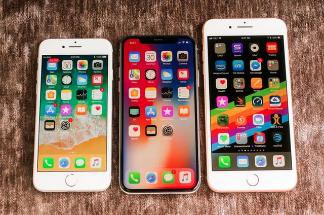Apple đạt được cột mốc 1 nghìn tỷ rồi, nhưng 1 nghìn tỷ tiếp theo sẽ không dễ dàng đâu nhé! - Ảnh 5.