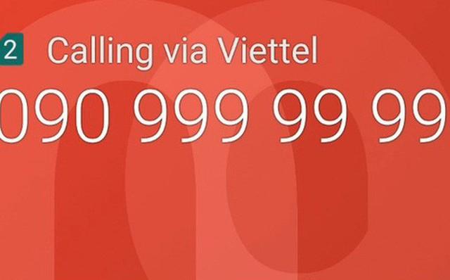 Thương vụ mua bán siêu sim 0909999999 giá 23 tỷ đồng chỉ là chiêu trò đánh bóng tên tuổi? - Ảnh 1.