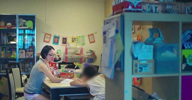 Câu chuyện về thế hệ trầm cảm ở Singapore: Khi công việc, bạn bè hay gia đình mất dần ý nghĩa - Ảnh 12.