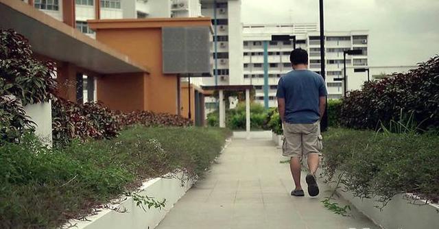 Câu chuyện về thế hệ trầm cảm ở Singapore: Khi công việc, bạn bè hay gia đình mất dần ý nghĩa - Ảnh 13.