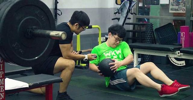 Câu chuyện về thế hệ trầm cảm ở Singapore: Khi công việc, bạn bè hay gia đình mất dần ý nghĩa - Ảnh 15.