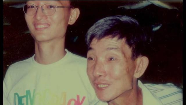 Câu chuyện về thế hệ trầm cảm ở Singapore: Khi công việc, bạn bè hay gia đình mất dần ý nghĩa - Ảnh 9.