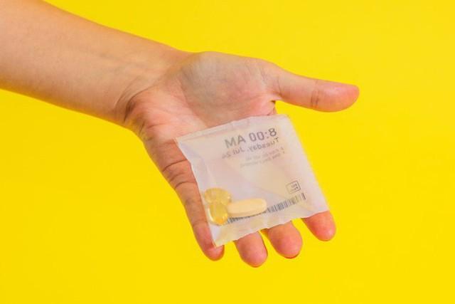 Ý tưởng bán thuốc trực tuyến của start-up tỷ USD này sẽ xóa sổ những hiệu thuốc nhỏ lẻ gần nhà bạn - Ảnh 11.