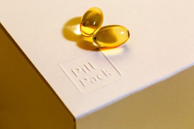 Ý tưởng bán thuốc trực tuyến của start-up tỷ USD này sẽ xóa sổ những hiệu thuốc nhỏ lẻ gần nhà bạn - Ảnh 16.