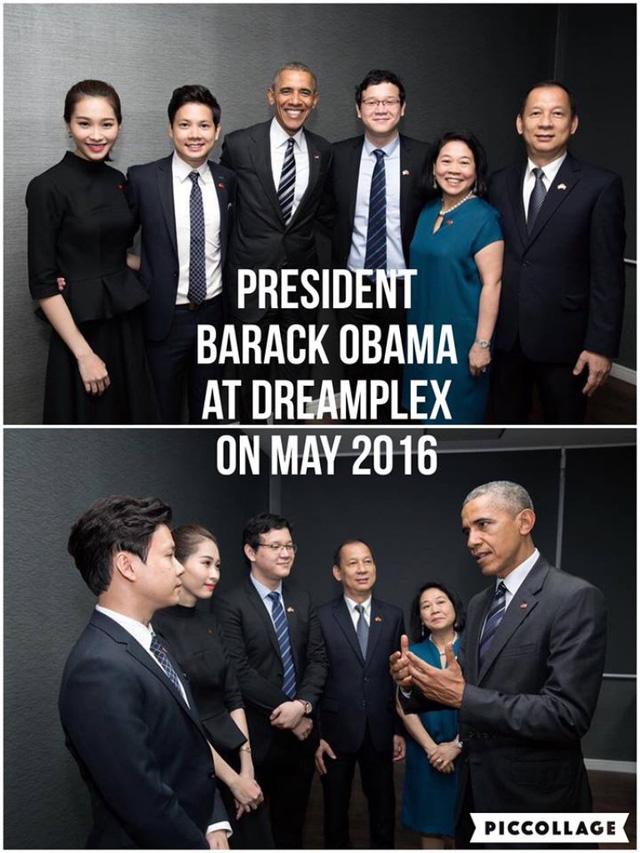 Nguyễn Trung Tín, người sáng lập Dreamplex: Trong coworking, địa điểm là quan trọng nhất, nhưng dịch vụ sẽ làm nên người chiến thắng - Ảnh 1.