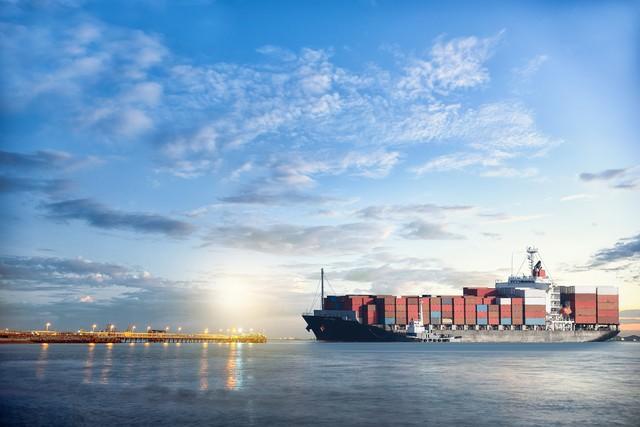 Thị trường logistics Việt Nam tăng trưởng theo nhu cầu của thương mại điện tử - Ảnh 1.