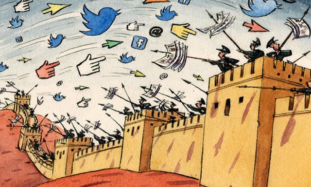 đầu tư giá trị - screen shot 2015 08 09 at 35638 pm 700x420 1534298948377265575562 - Ở Trung Quốc đang hình thành cả một thế hệ không hề biết đến Facebook, Google hay Twitter, chỉ tìm kiếm bằng Baidu, lướt Weibo, nhắn tin qua Wechat và mua hàng hóa bằng Alibaba