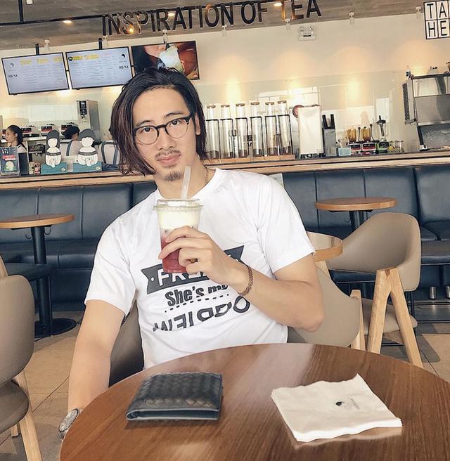 Những Vlogger hot nhất một thời đang làm gì? - Ảnh 5.