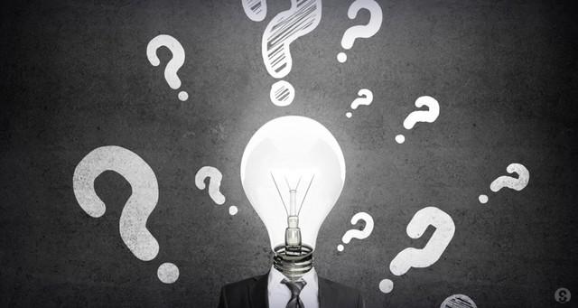 Đây là cách những người sáng tạo luôn ngập tràn ý tưởng còn bạn thì không - Ảnh 1.