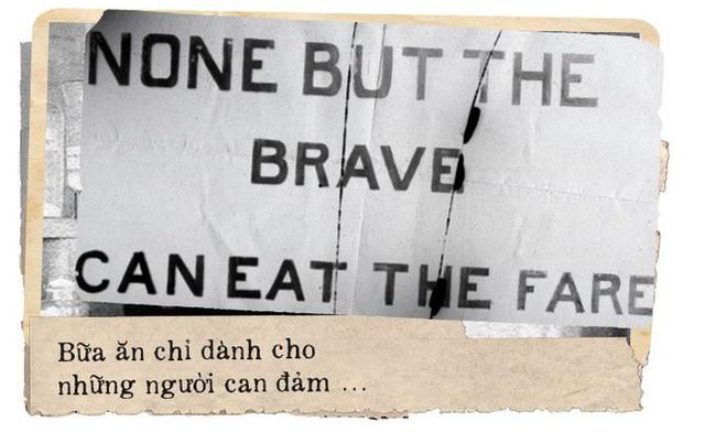 Hơn 100 năm trước, người Mỹ giải quyết vấn nạn thực phẩm bẩn, giả và ngâm hóa chất thế nào? - Ảnh 22.