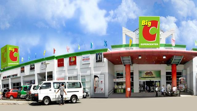 Đây là 5 thương vụ M&A cao giá nhất Việt Nam trong 10 năm qua, số 1 còn đứng trên cả thương vụ Heineken thâu tóm Tiger - Ảnh 3.
