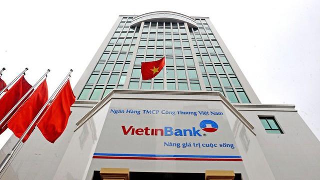 Đây là 5 thương vụ M&A cao giá nhất Việt Nam trong 10 năm qua, số 1 còn đứng trên cả thương vụ Heineken thâu tóm Tiger - Ảnh 6.