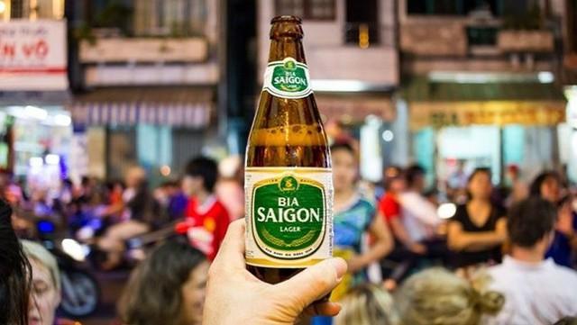 Đây là 5 thương vụ M&A cao giá nhất Việt Nam trong 10 năm qua, số 1 còn đứng trên cả thương vụ Heineken thâu tóm Tiger - Ảnh 1.