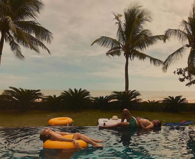 """đầu tư giá trị - photo 13 15345639349811683819334 - Đi du lịch là phải """"Chill"""" hết mình, nhưng bạn đã thật sự biết cách tận hưởng mọi thứ theo cách tuyệt vời nhất chưa?"""