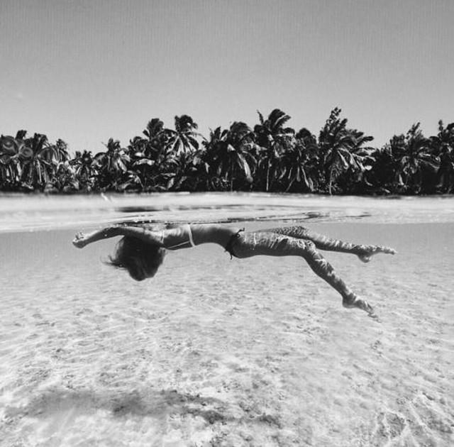 """đầu tư giá trị - photo 15 15345639349821583275760 - Đi du lịch là phải """"Chill"""" hết mình, nhưng bạn đã thật sự biết cách tận hưởng mọi thứ theo cách tuyệt vời nhất chưa?"""