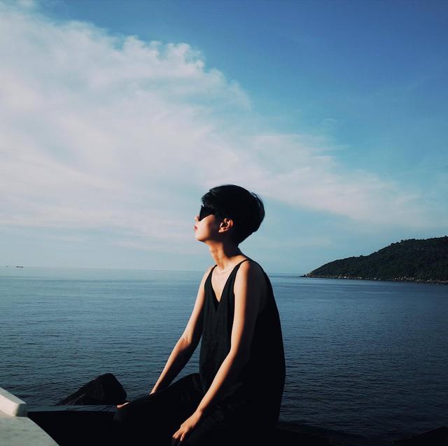 """đầu tư giá trị - photo 2 153456393496927649795 - Đi du lịch là phải """"Chill"""" hết mình, nhưng bạn đã thật sự biết cách tận hưởng mọi thứ theo cách tuyệt vời nhất chưa?"""