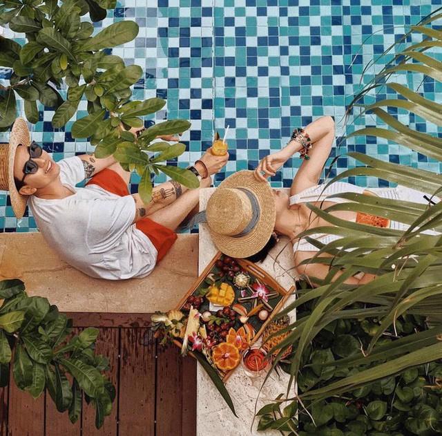 """đầu tư giá trị - photo 4 15345639349721439601378 - Đi du lịch là phải """"Chill"""" hết mình, nhưng bạn đã thật sự biết cách tận hưởng mọi thứ theo cách tuyệt vời nhất chưa?"""