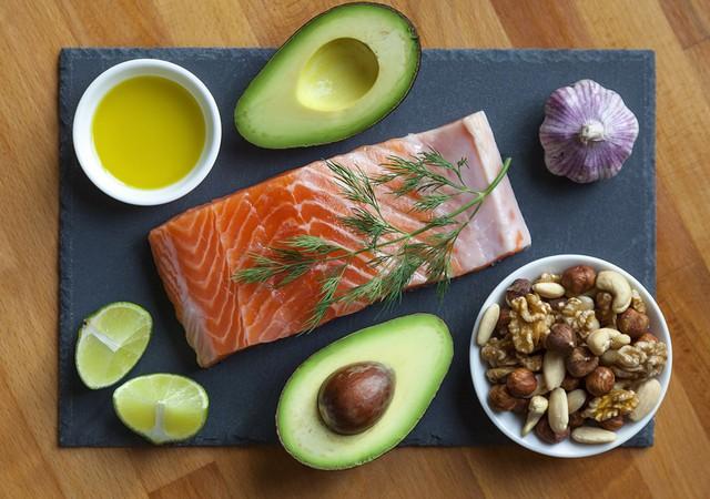 Loại bỏ carbohydrate ra khỏi chế độ ăn sẽ là sai lầm lớn nhất cuộc đời bạn - theo nghiên cứu trên gần 500.000 người - Ảnh 1.