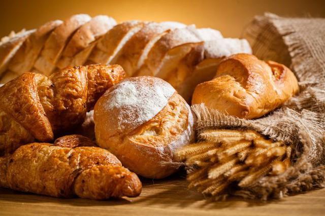 Loại bỏ carbohydrate ra khỏi chế độ ăn sẽ là sai lầm lớn nhất cuộc đời bạn - theo nghiên cứu trên gần 500.000 người - Ảnh 2.