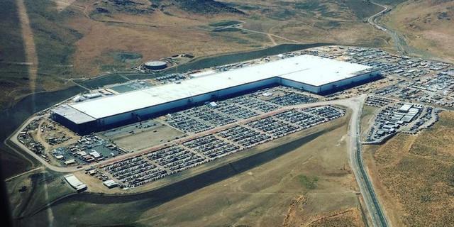 Vừa khởi 1 kiện nhân viên vì tội phá hoại, Tesla đã bị chính nhân viên đó kiện ngược - Ảnh 2.