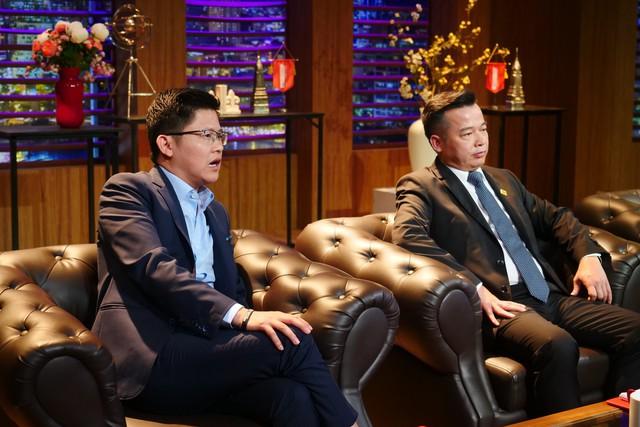 Startup muốn tận dụng 8 triệu nhà ma ở Nhật để cho khách Việt thuê, lợi tức cao tới mức Shark Hưng 20 năm kinh doanh bất động sản cũng chưa dám mơ - Ảnh 3.