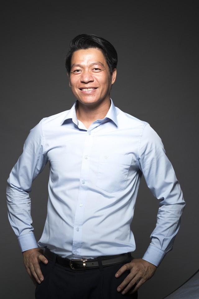Không chỉ Shark Linh, rất nhiều CEO đều khuyên các bạn trẻ: Đi làm không nên về đúng giờ! - Ảnh 1.