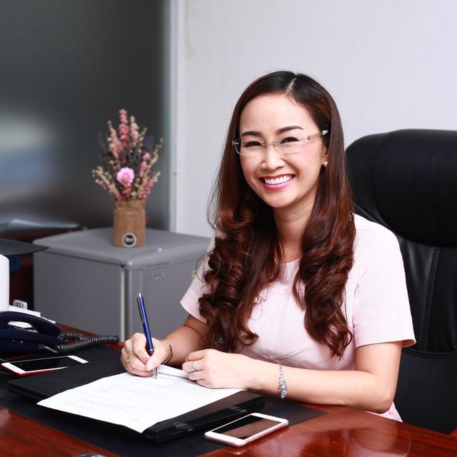 Không chỉ Shark Linh, rất nhiều CEO đều khuyên các bạn trẻ: Đi làm không nên về đúng giờ! - Ảnh 2.
