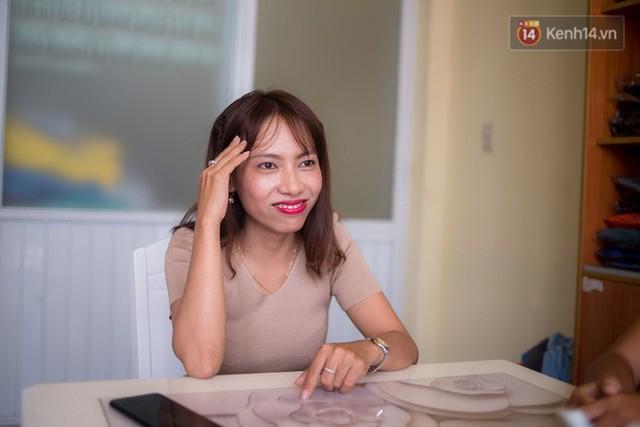 Bà mẹ trẻ gọi vốn thành công 5 tỷ đồng trên Shark Tank: 50 tuổi vợ chồng mình sẽ nghỉ làm rồi đi khắp thế gian, nên phải cố gắng từ bây giờ - Ảnh 2.