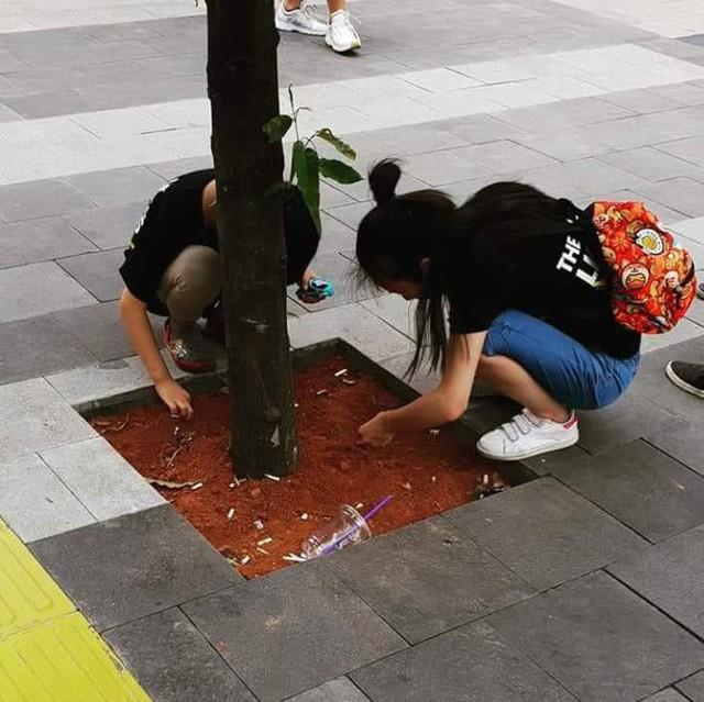 đầu tư giá trị - photo 1 1534932031621946316885 - Tại ASIAD, người Nhật lại khiến cả thế giới phải ngả mũ vì hành động đẹp