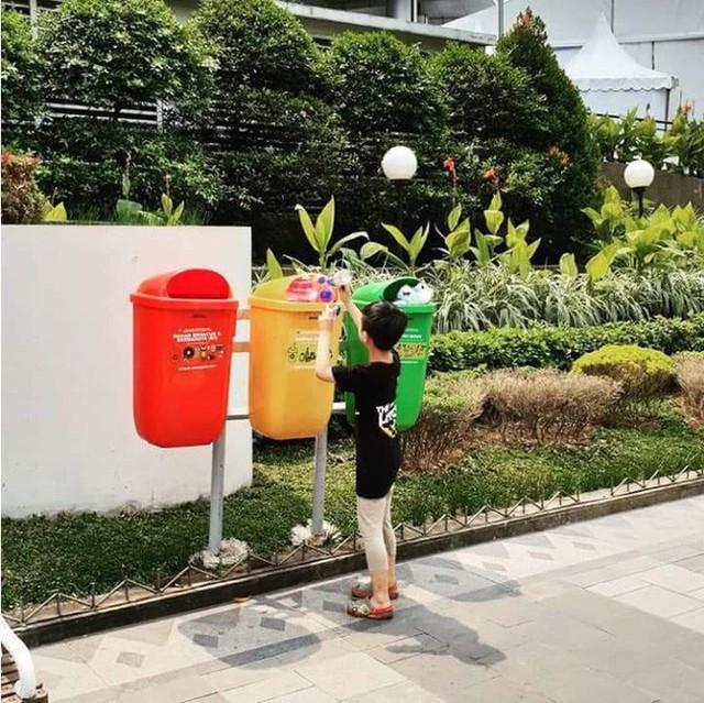 đầu tư giá trị - photo 1 1534932033109258791798 - Tại ASIAD, người Nhật lại khiến cả thế giới phải ngả mũ vì hành động đẹp