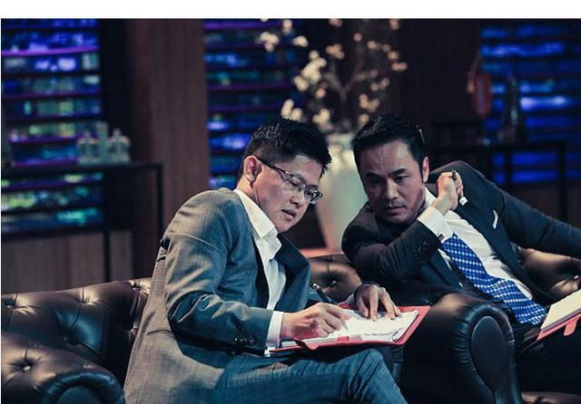 """""""Chuyện tình"""" của DN và Quỹ đầu tư qua lý giải của Shark Dzung Nguyễn: Có bao nhiêu loại hình quỹ đầu tư? Vì sao hết Nhommua, The KAfe lại đến Ba Huân """"sứt mẻ"""" với cá mập rót vốn? - Ảnh 7."""