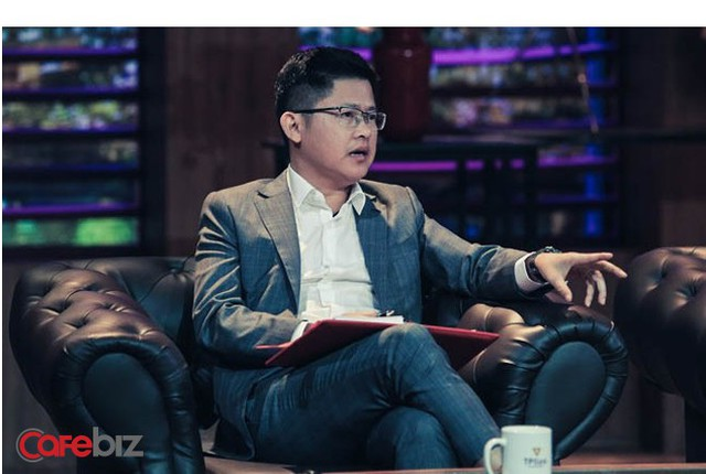 """""""Chuyện tình"""" của DN và Quỹ đầu tư qua lý giải của Shark Dzung Nguyễn: Có bao nhiêu loại hình quỹ đầu tư? Vì sao hết Nhommua, The KAfe lại đến Ba Huân """"sứt mẻ"""" với cá mập rót vốn? - Ảnh 8."""
