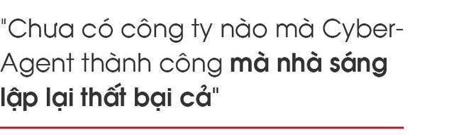 """""""Chuyện tình"""" của DN và Quỹ đầu tư qua lý giải của Shark Dzung Nguyễn: Có bao nhiêu loại hình quỹ đầu tư? Vì sao hết Nhommua, The KAfe lại đến Ba Huân """"sứt mẻ"""" với cá mập rót vốn? - Ảnh 9."""