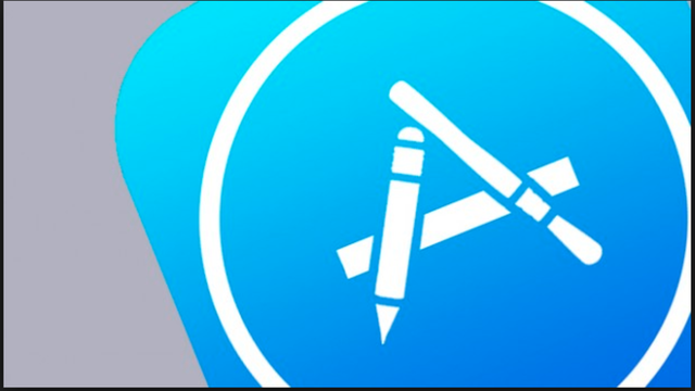 """đầu tư giá trị - photo 1 15350067155611610002457 - Apple và Google bị """"ném đá"""" vì thu thuế quá cao trên App Store"""