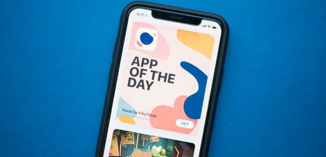 """đầu tư giá trị - photo 4 15350067170551049503523 - Apple và Google bị """"ném đá"""" vì thu thuế quá cao trên App Store"""