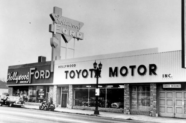 """đầu tư giá trị - photo 1 15350782186481046135339 - Sự nhẫn nhịn của Toyota: Bị Mỹ áp thuế do bán quá rẻ, Toyota """"bình tĩnh"""" xây nhà máy và tiếp tục sản xuất """"rẻ rề"""" ngay tại đất Mỹ để đá văng đối thủ"""